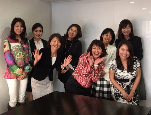 6月6日スタート☆2千万円稼げる講師になる方法!全5回・3ヶ月コース☆