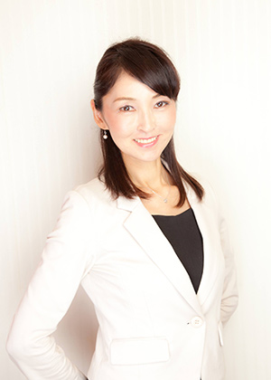 安藤円香(あんどうまどか)