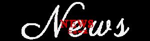 heading_news